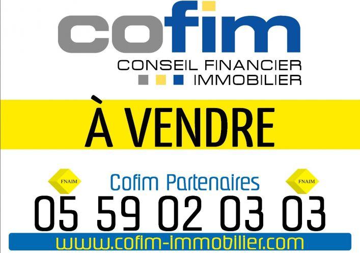 A vendre Pau 6402874249 Cofim