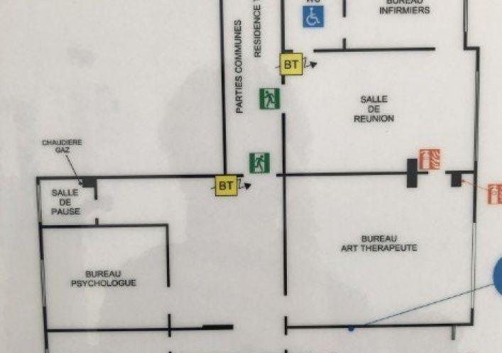 For rent Bureau Pau | R�f 640287623 - Cofim