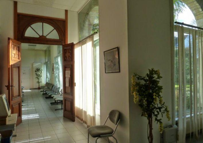 A louer Bureau Pau | Réf 6402876462 - Cofim