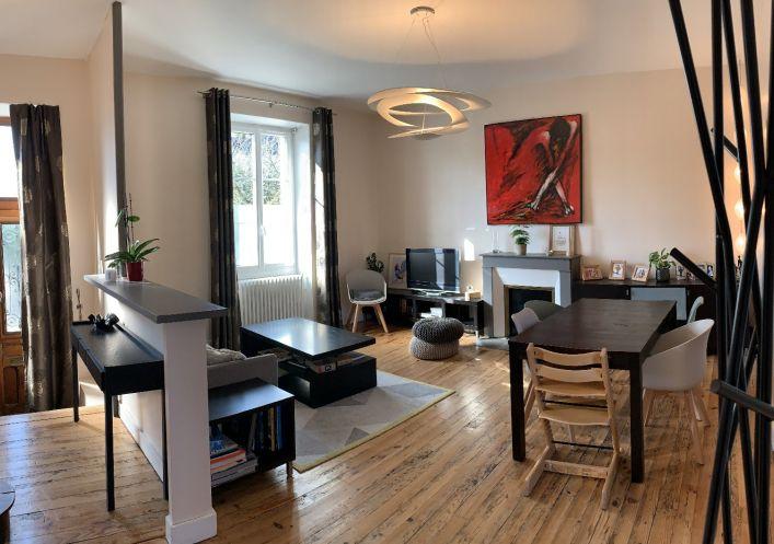 A vendre Maison Jurancon | Réf 6402877064 - Cofim