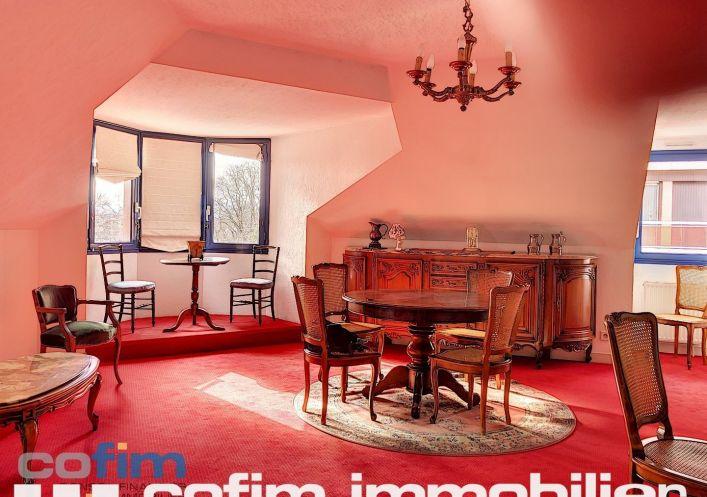 A vendre Appartement Tarbes   Réf 6402878033 - Cofim