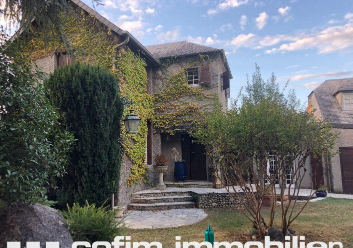 A vendre Maison Tarbes | Réf 6402878172 - Cofim