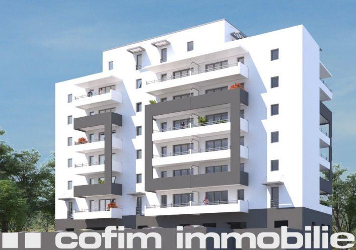 A vendre Appartement Pau   Réf 6402878179 - Cofim