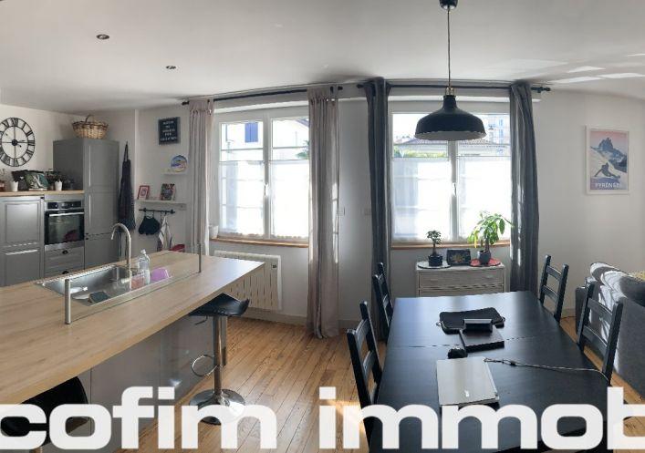 A vendre Appartement Pau   Réf 6402878374 - Cofim