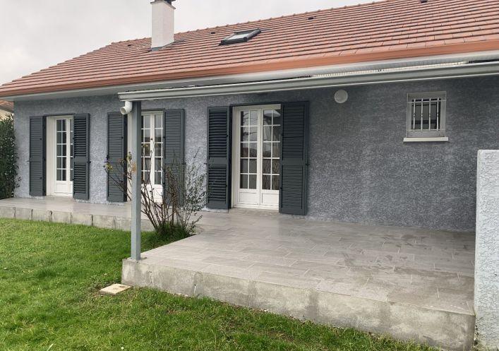 A vendre Maison Lescar | Réf 6402878446 - Cofim