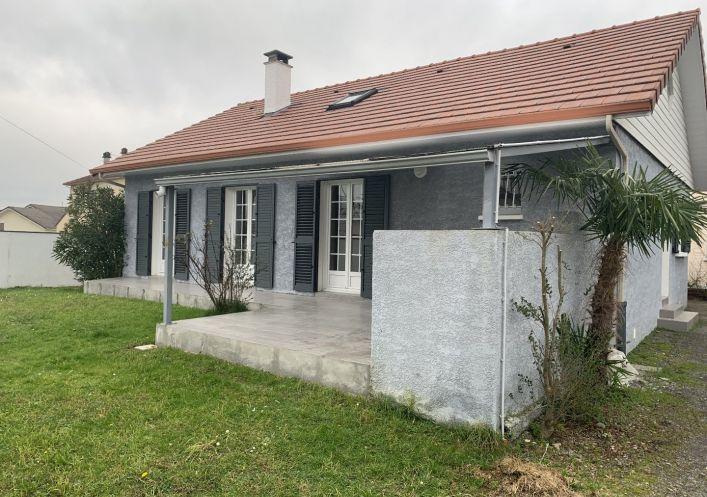 A vendre Maison Pau   Réf 6402878874 - Cofim groupe