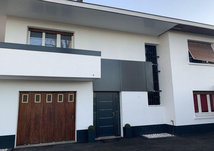 A vendre Maison Pau   Réf 6402879447 - Cofim groupe