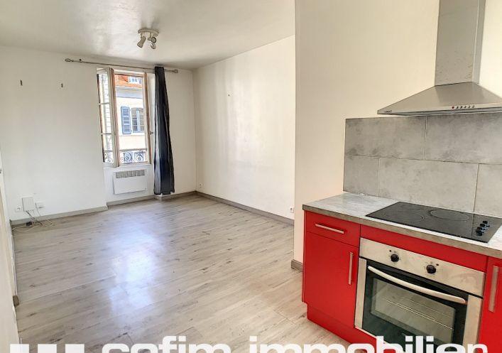 A vendre Appartement Pau | Réf 6402879731 - Cofim