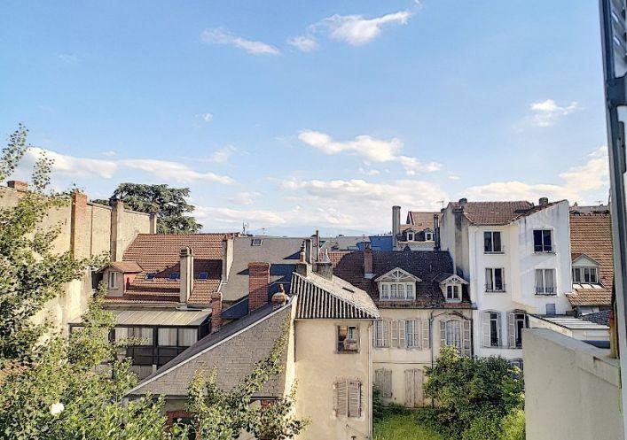 A vendre Appartement Tarbes | Réf 6402879811 - Cofim