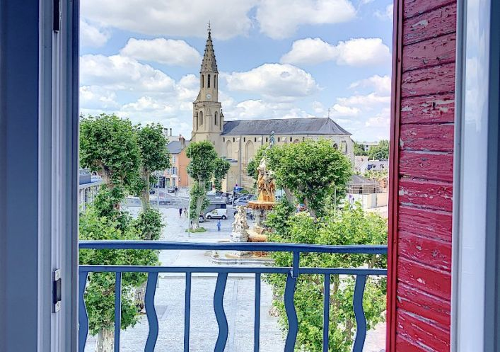 A vendre Appartement Tarbes   Réf 6402880251 - Cofim