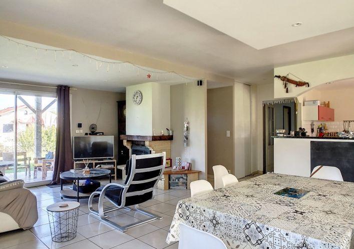 A vendre Maison Vic En Bigorre | Réf 6402880868 - Cofim groupe