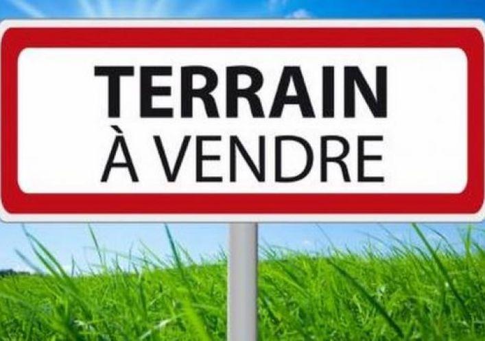 A vendre Terrain constructible Soumoulou   Réf 6402881267 - Cofim groupe