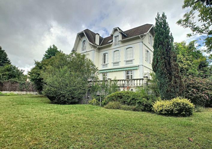 A vendre Maison Pau | Réf 6403780400 - Cofim groupe