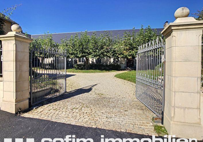 A vendre Maison Tarbes | Réf 6403781013 - Cofim groupe