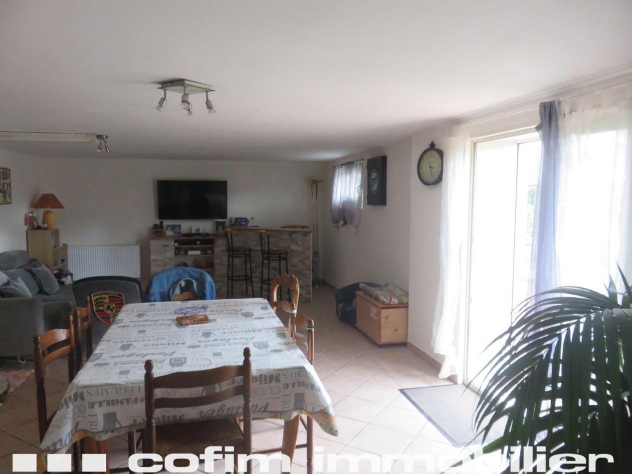 A vendre Oloron Sainte Marie 6402910928 Cofim