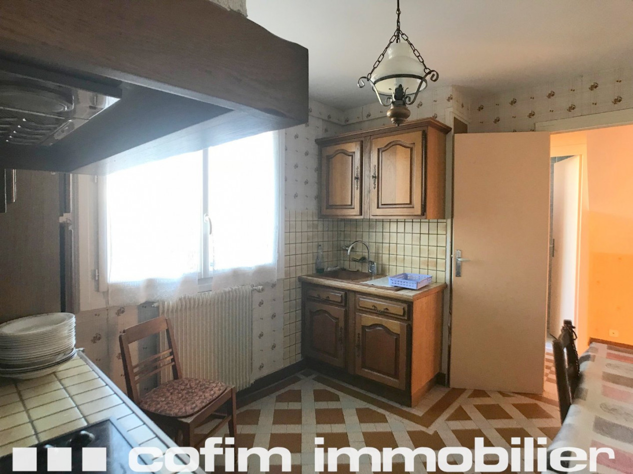 A vendre Oloron Sainte Marie 6402912729 Cofim