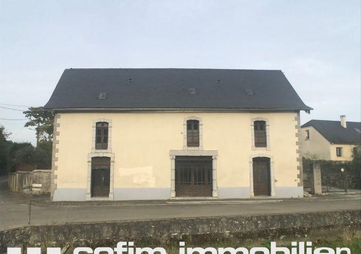 A vendre Oloron Sainte Marie 6402928832 Cofim