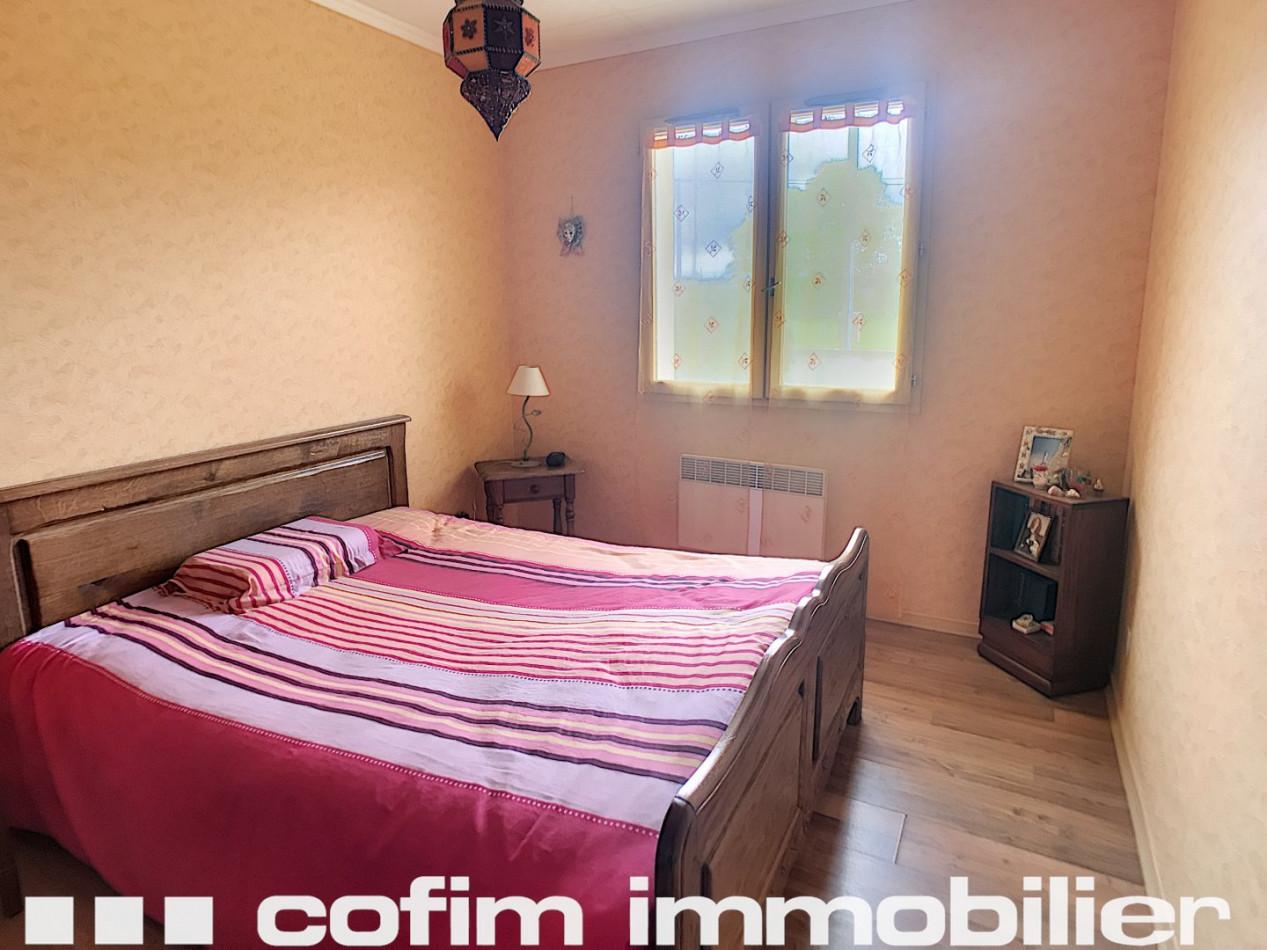 A vendre Oloron Sainte Marie 6402929018 Cofim