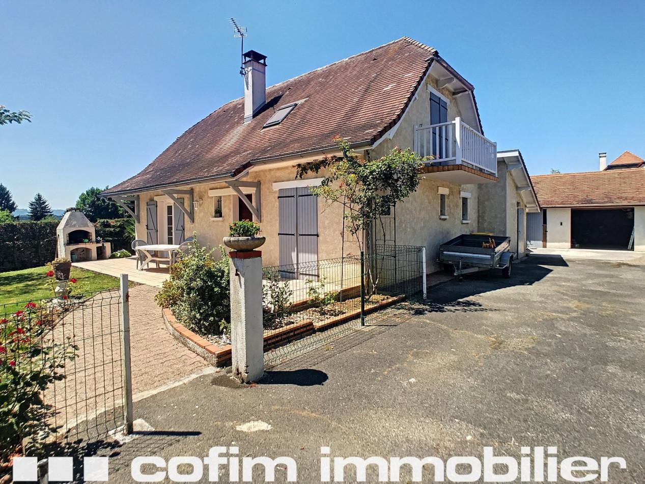 A vendre Oloron Sainte Marie 6402930531 Cofim