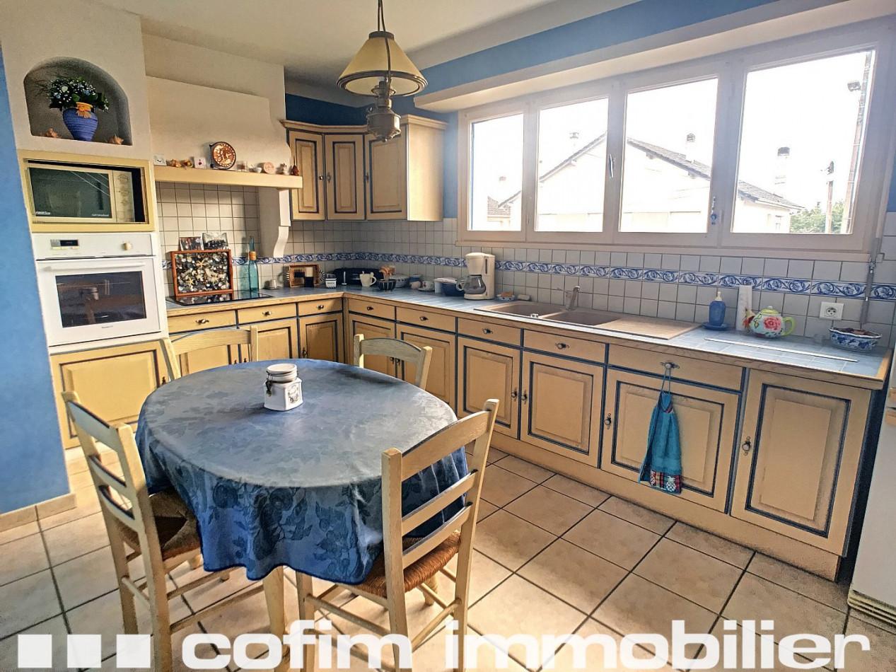 A vendre Oloron Sainte Marie 6402931099 Cofim
