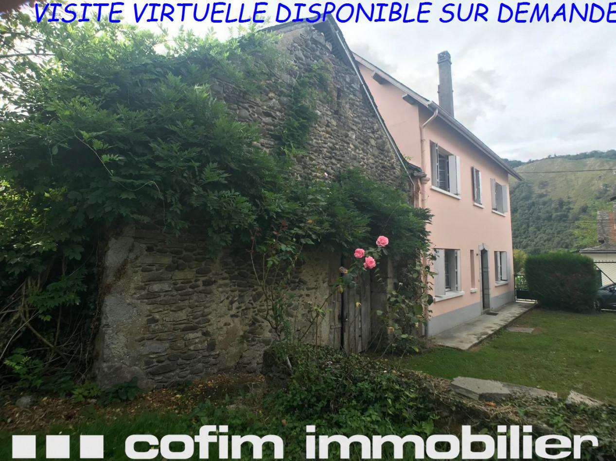 A vendre  Oloron Sainte Marie   Réf 6402971629 - Cofim