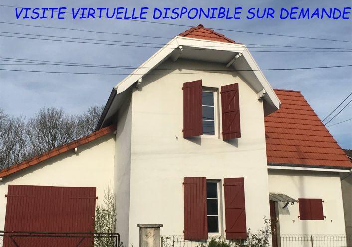 A vendre Oloron Sainte Marie 6402974463 Cofim