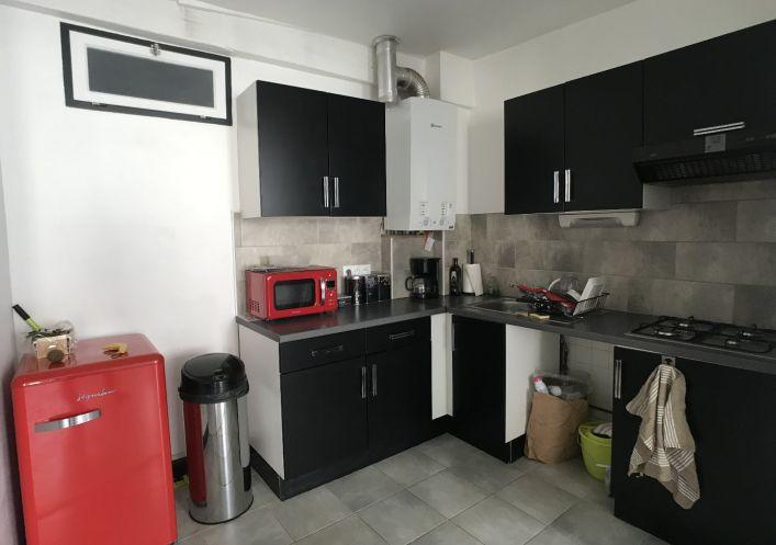 A vendre Appartement Oloron Sainte Marie | Réf 6402975476 - Cofim