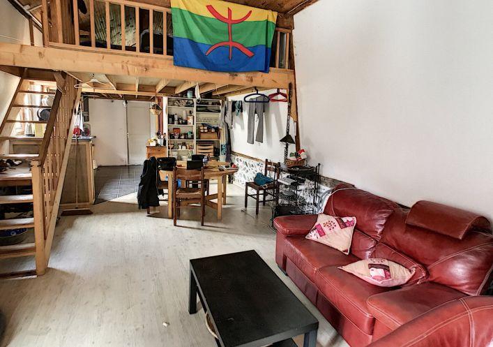 A vendre Appartement Oloron Sainte Marie | Réf 6402976234 - Cofim groupe