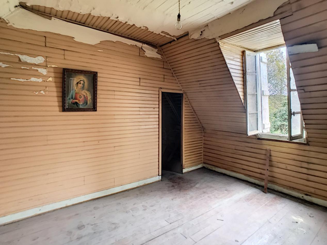 A vendre Oloron Sainte Marie 6402977496 Cofim