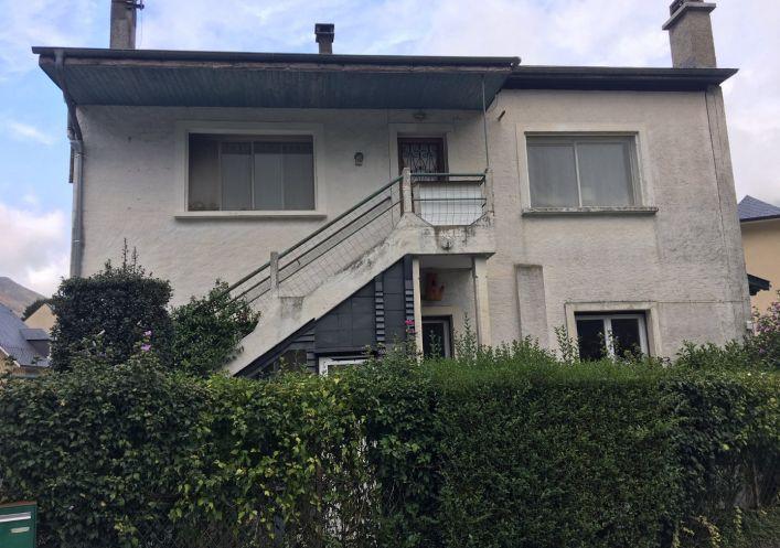 A vendre Maison Laruns | Réf 6402978035 - Cofim