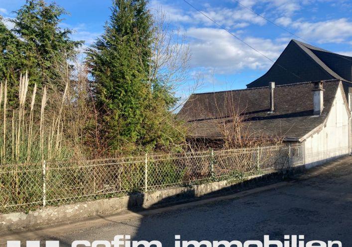 A vendre Maison Oloron Sainte Marie | Réf 6402978542 - Cofim
