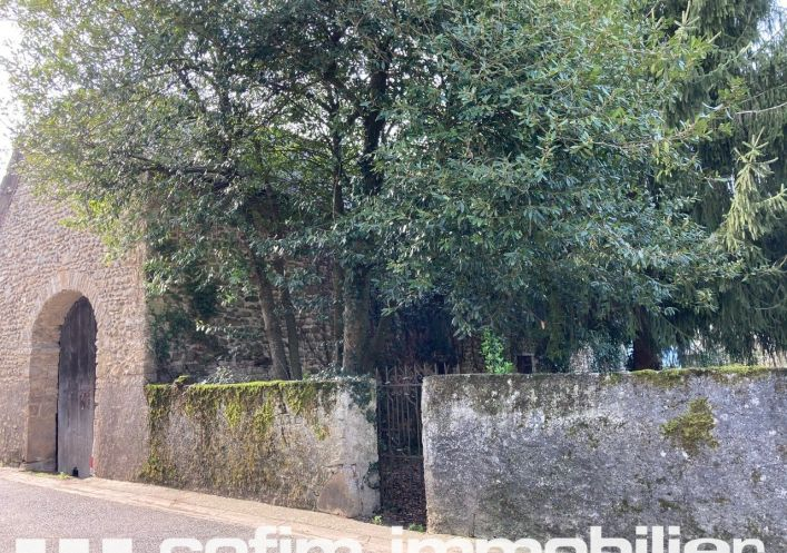 A vendre Maison Oloron Sainte Marie | Réf 6402978595 - Cofim