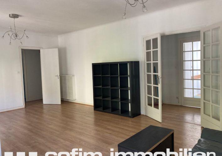 A vendre Appartement Oloron Sainte Marie | Réf 6402978678 - Cofim