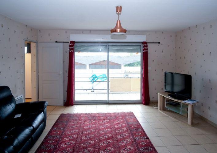 A vendre Appartement Oloron Sainte Marie | Réf 6402978848 - Cofim