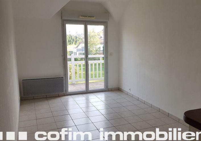 A vendre Appartement Oloron Sainte Marie | Réf 6402979771 - Cofim