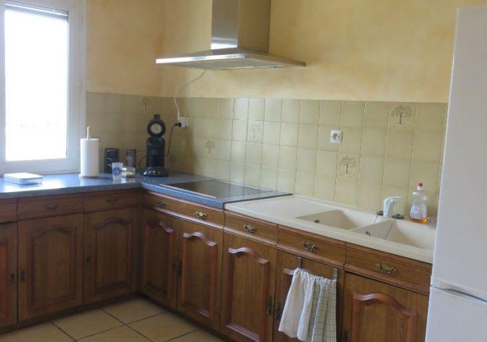 A vendre Oloron Sainte Marie 640298994 Cofim