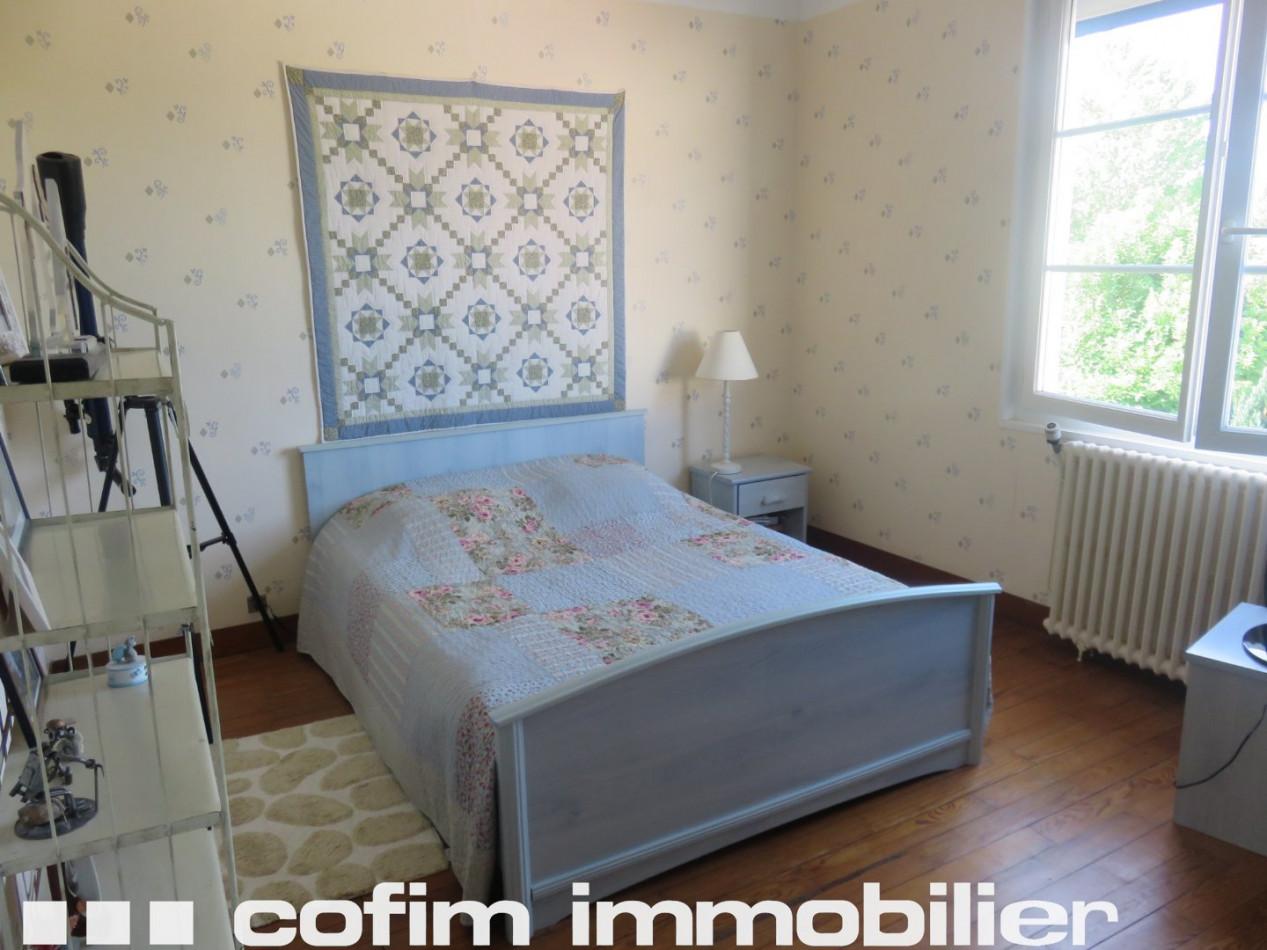 A vendre Oloron Sainte Marie 640299113 Cofim