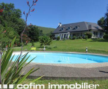 For sale Oloron Sainte Marie 640299206 Cofim
