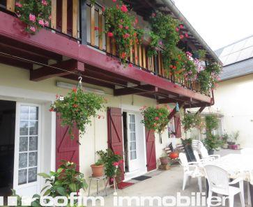 For sale Oloron Sainte Marie 640299222 Cofim