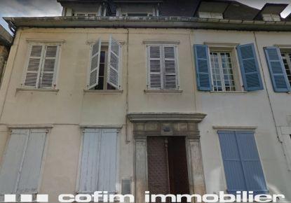 A vendre Oloron Sainte Marie 640299245 Adaptimmobilier.com