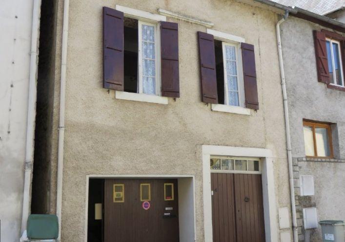 A vendre Oloron Sainte Marie 640299516 Cofim