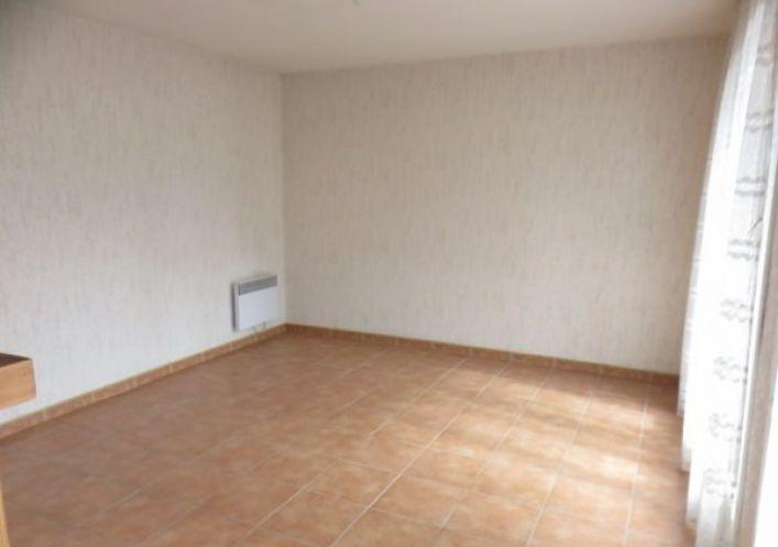 A vendre Oloron Ste Marie 640299572 Cofim