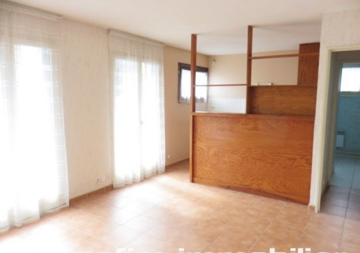 A vendre Oloron Sainte Marie 640299573 Cofim