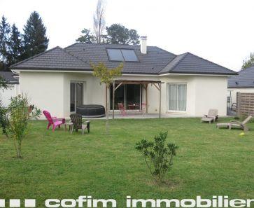 For sale Oloron Sainte Marie 640299746 Cofim