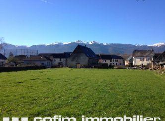 A vendre Ogeu Les Bains 640299756 Portail immo