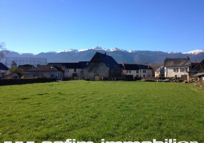 A vendre Ogeu Les Bains 640299756 Cofim