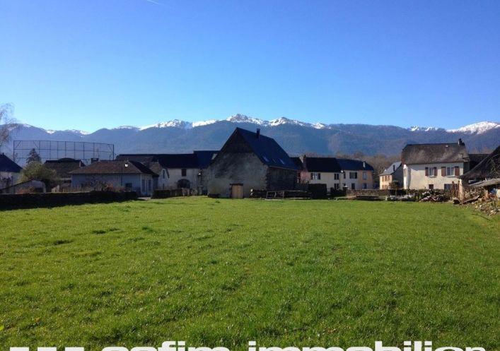 A vendre Ogeu Les Bains 640299757 Cofim