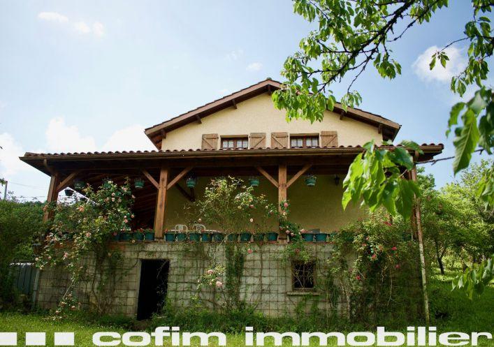A vendre Garlin 6403011416 Cofim
