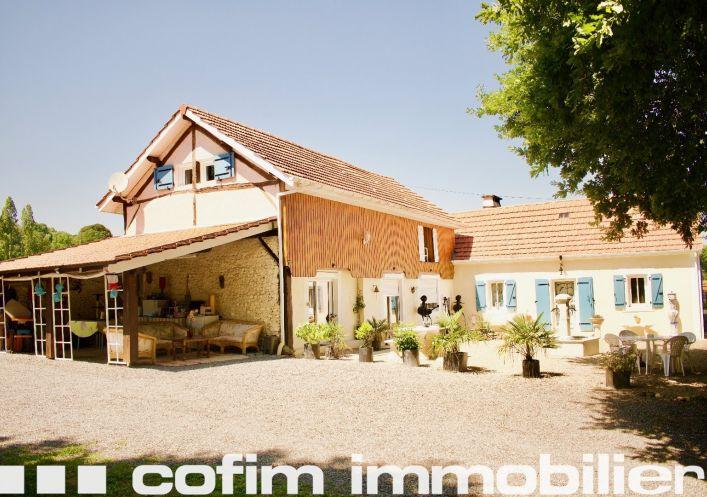 A vendre Garlin 6403012643 Cofim
