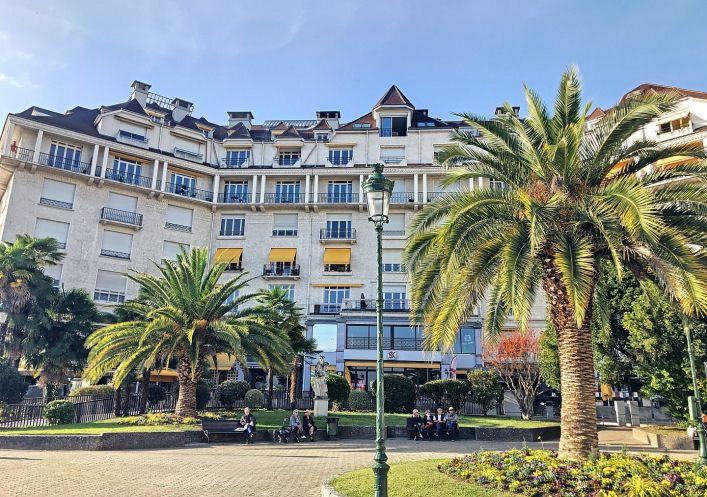 A vendre Appartement Pau | Réf 6403028011 - Cofim groupe